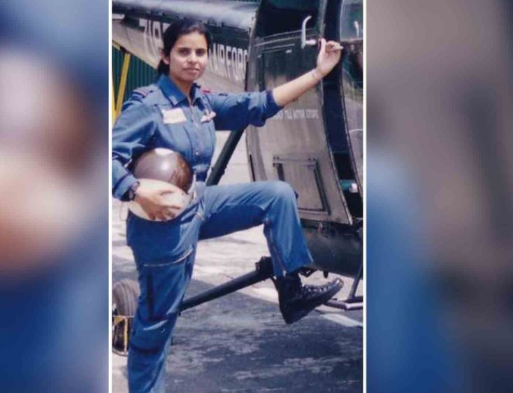 meet-the-countrys-first-female-pilot-who-went-to-the-war-zone-rescued-sixes-in-kargil