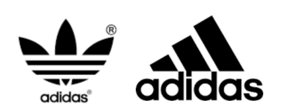 Famous logos and their meanings