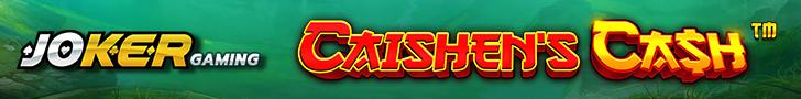 slot game online deposit pulsa