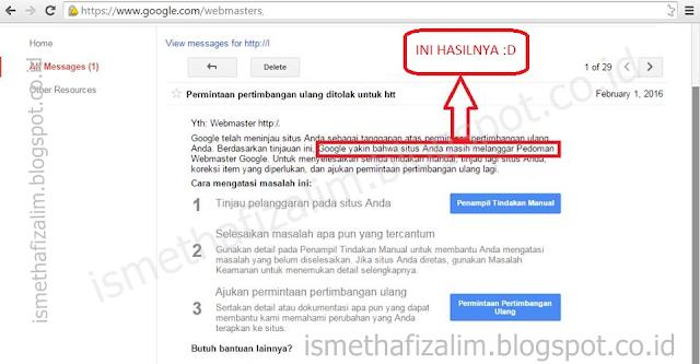 Optimasi Seo Onpage Memaksimalkan Kata Kunci Keywords Pada Isi Postingan Jika Maka
