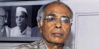 cbi-demand-uapa-probe-in-dabholkar-murder
