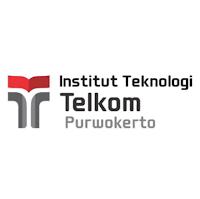 Lowongan Kerja Baru Institut Teknologi Telkom Purwokerto