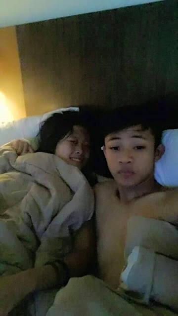Porn Sek Malay