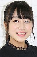 Hayashi Koko