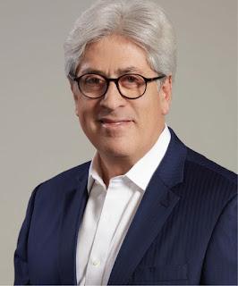 Estratega de Luis Abinader presidirá red más importante de consultores a nivel mundial