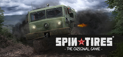 spintires-the-original-game-pc-cover-www.ovagames.com