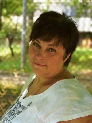 Лук'янченко Наталія Миколаївна, основний вчитель 3 класу