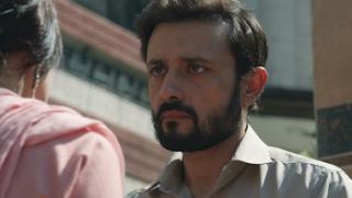 Download Kaali Khuhi (2020) Hindi Full Movie 480p 720p HD    MoviesBaba 3