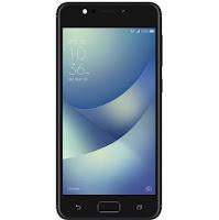 Asus Zenfone 4 Max ZC520KL Firmware Download