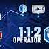 112 Operator | Cheat Engine Table v3.0