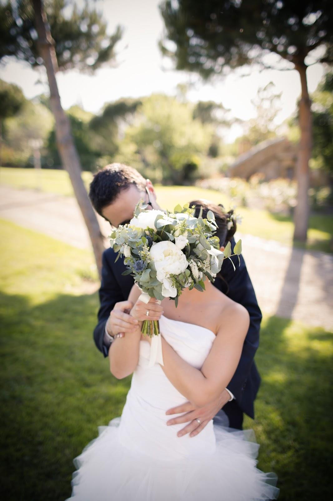 La petite boutique de fleurs le mariage de violaine et damien for Boutiques de mariage orlando