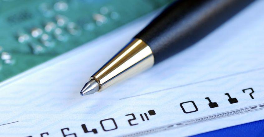 A Verdade Sobre Verificações de Cartão de Crédito