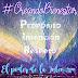 #CreandoBienestar 010 Aprendiendo a cultivar nuestra intención desde el Respeto @EPsicofisico