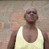 Ponto Novo: Mãe procura por filha desaparecida há mais de um ano