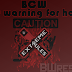 "BCW Extreme Rules - ""The Last Show!"""