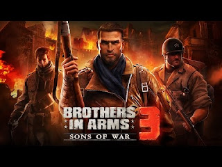 https://king-android0.blogspot.com/2020/05/brothers-in-arms-3-v151a.html