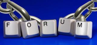 Daftar Situs Forum SEO Dofollow PageRank Tinggi