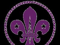 """Logo WOSM png - World Organization Scout's Of Movement"""" (WOSM)"""