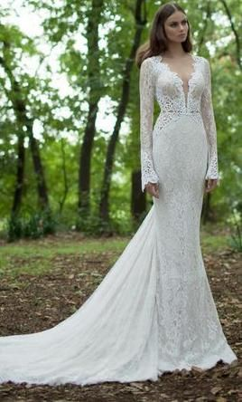 Used Berta Wedding Dresses For Sale