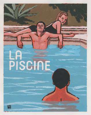 Jean-Claude Götting La Piscine Huberty & Breyne CINEBLOGYWOOD