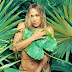 Jennifer Lopez naked in new music video