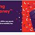 [新产品] PC Money (Cheque) Account