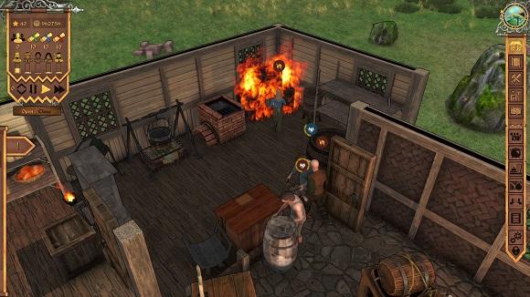 crossroads-inn-pc-screenshot-2