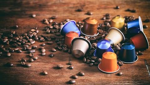Jelölési hibákat találtak hat kapszulás kávénál