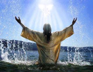 Agua, Jesús, Agua Viva, Sed, Búsqueda, Salvación, Juan Carlos Parra,