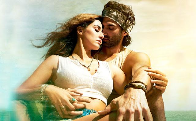 एक्शन-रोमांस का तड़का देने के लिए मोहित सूरी ने कियाइस फिल्म का ऐलान