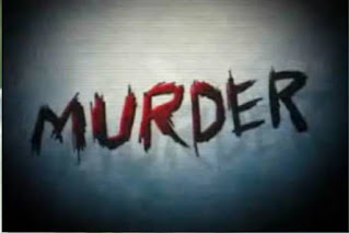 onesided-love-murder-patna