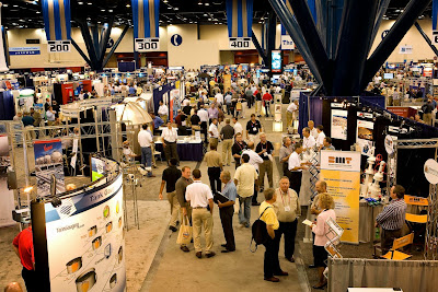 Trade Show Promotional Items that Impress Your Customers