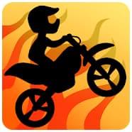لعبة Bike Race Free للاندرويد