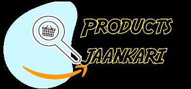 Productsjaankari