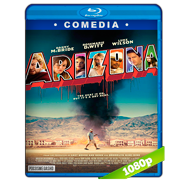 Arizona (2018) BDRip 1080p Audio Dual Latino-Ingles