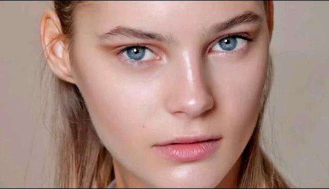 Tips Kecantikan Secara Alami, Mudah dan Murah