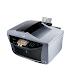 Canon PIXMA MP750 Download Driver