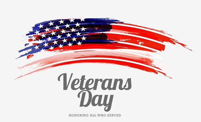 veterans day images for facebook