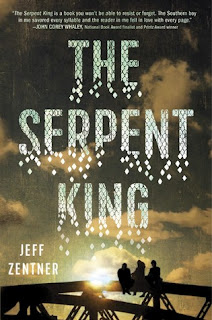http://www.amazon.com/The-Serpent-King-Jeff-Zentner/dp/055352402X?ie=UTF8&keywords=the%20serpent%20king&qid=1460737293&ref_=sr_1_1&sr=8-1