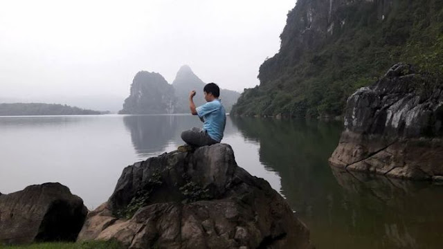 Things You Need to Do Before Your Trip to Vietnam