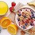 Đồ ăn vặt dinh dưỡng - vừa ngon, vừa bổ lại không bị béo