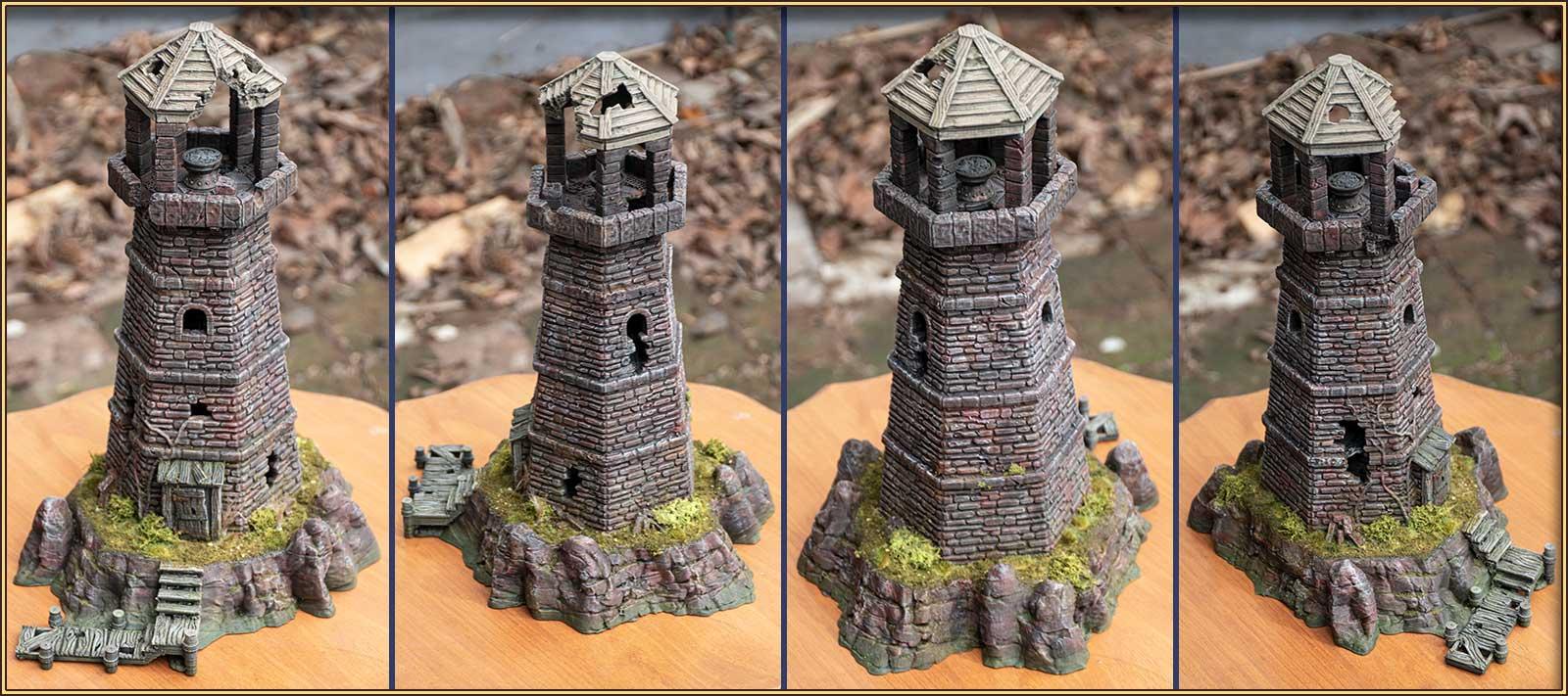 2021-09-10-Lighthouse.jpg