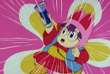 Dr. Slump & Arale-chan episode 56 subtitle indonesia