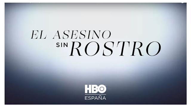 Tráiler de 'El asesino sin rostro' el nuevo true crime de HBO