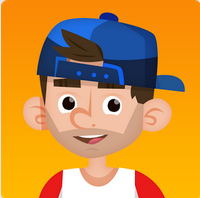 Pumped BMX 2 v1.0 APK