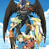 جميع مواسم وافلام انمي المغامرات Digimon أبطال الديجيتال مترجم