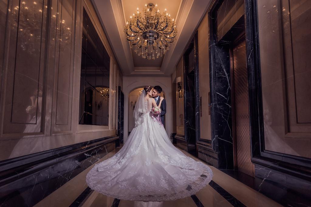 婚攝KK, 幸福印象館, 婚禮紀錄, 頤品大飯店,