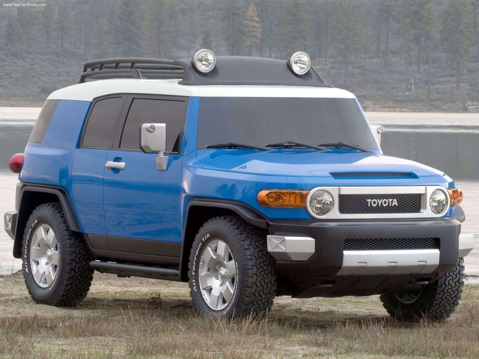 lexus and porsche top j d power 39 s vehicle dependability study carscoops. Black Bedroom Furniture Sets. Home Design Ideas