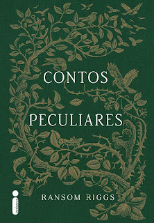 https://www.skoob.com.br/contos-peculiares-606418ed606502.html