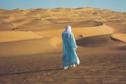 10 Nasehat Imam Al-Ghazali Tentang Kepemimpinan